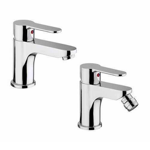 IC-coppia-miscelatore-lavabo.jpg