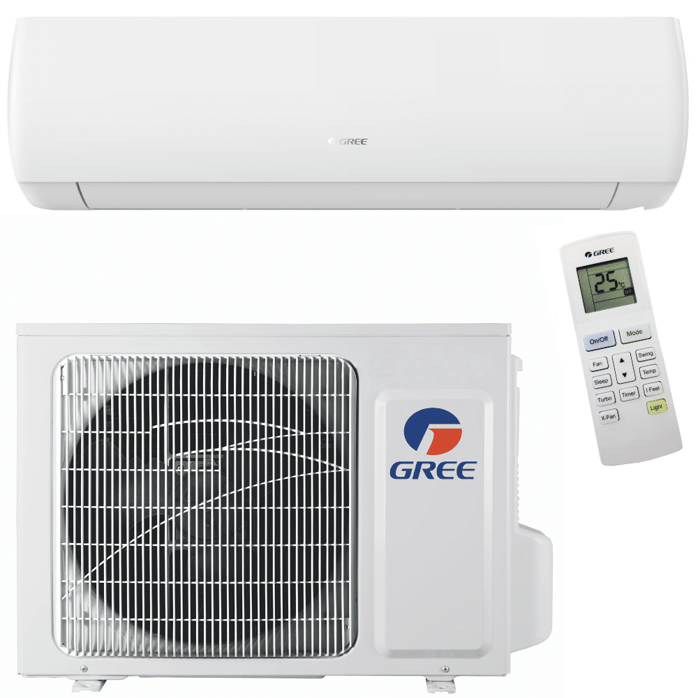 climatizzatore_mono_MUSE