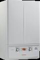 Caldaia Immergas condensazione VICTRIX EXA 28