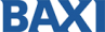 CALDAIA CONDENSAZIONE BAXI DUO-TEC COMPACT E 24 o 28 KW CON KIT FUMI ORIGINALE BAXI
