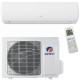 Condizionatore Climatizzatore Gree Muse mono predisposto wi-fi